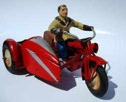 polichinelle-jouets-harley-toys-5.jpg
