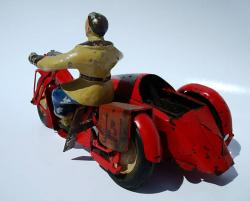 polichinelle-jouets-harley-toys-6.jpg