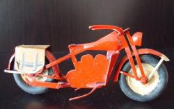 polichinelle-solo-jouets-harley-toys.jpg