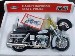 polistil-jouets-harley-toys-10.jpg