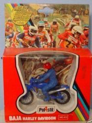 polistil-jouets-harley-toys-2.jpg