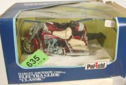 polistil-jouets-harley-toys-3.jpg