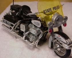 polistil-jouets-harley-toys-4.jpg