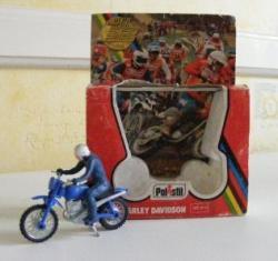 polistil-jouets-harley-toys-5.jpg
