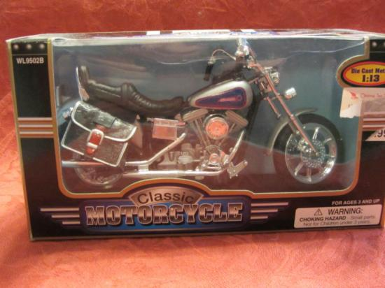 polyfect-jouets-harley-toys-1.jpg