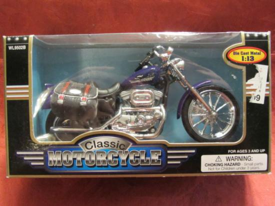 polyfect-jouets-harley-toys-2.jpg