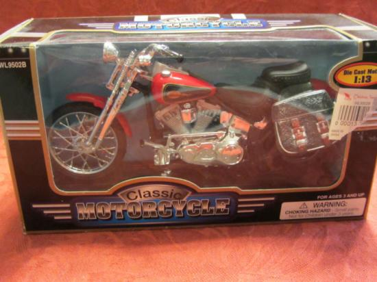 polyfect-jouets-harley-toys-3.jpg