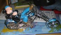 popeye-jouets-harley-toys-1.jpg