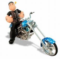 popeye-jouets-harley-toys-2.jpg