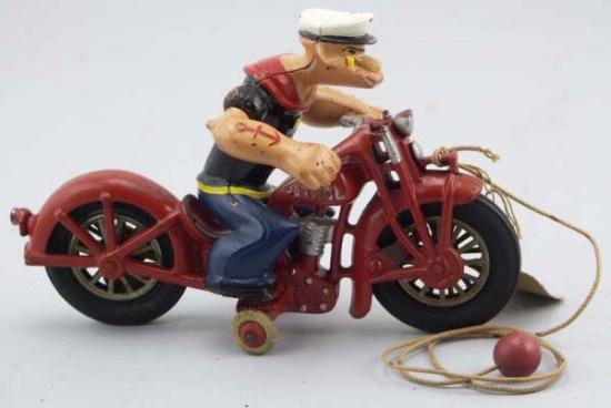 popeye-motorcycle-original.jpg