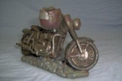 popular-import-jouets-harley-toys-3.jpg