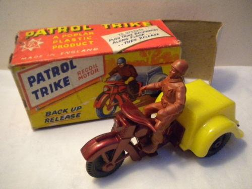 popular-plastic-product-jouets-harley-toys.jpg