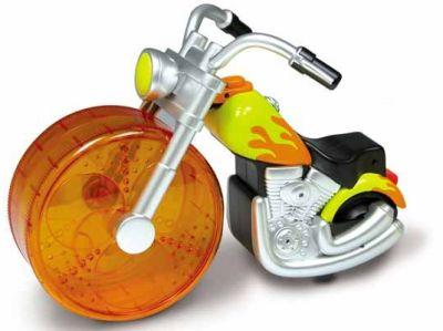 pour-hamster-jouets-harley-toys.jpg