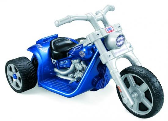 power-wheels-jouets-harley-toys-1.jpg