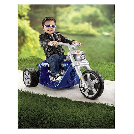 power-wheels-jouets-harley-toys-2.jpg