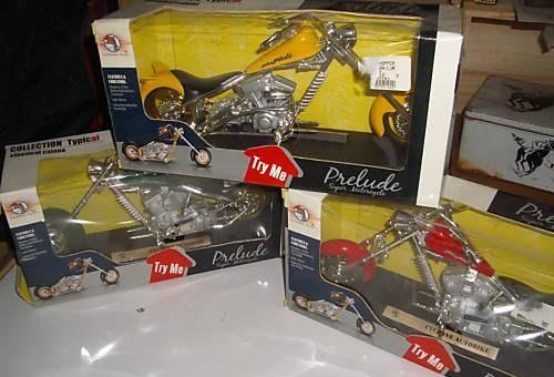 prelude-jouets-harley-toys-1.jpg