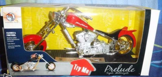 prelude-jouets-harley-toys-2.jpg