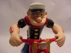 pride-line-jouets-harley-toys-1.jpg