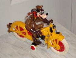 pride-line-jouets-harley-toys-2-1.jpg