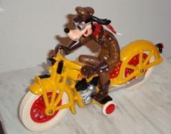 pride-line-jouets-harley-toys-3-1.jpg