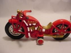pride-line-jouets-harley-toys-3.jpg