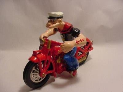 pride-line-jouets-harley-toys-4.jpg