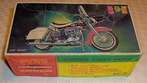 pyro-jouets-harley-toys-1-1.jpg