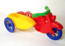 pyro-jouets-harley-toys-5.jpg