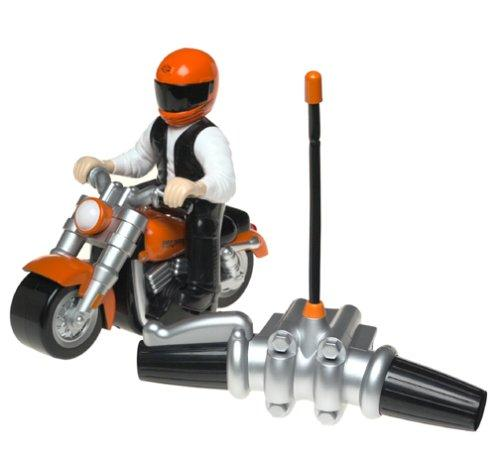 racing-champions-jouets-harley-toys.jpg