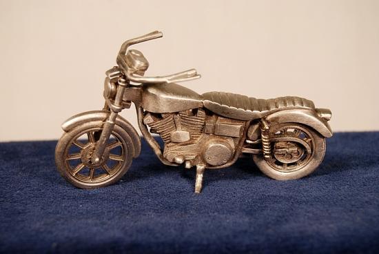 rawcliffe-jouets-harley-toys-1.jpg
