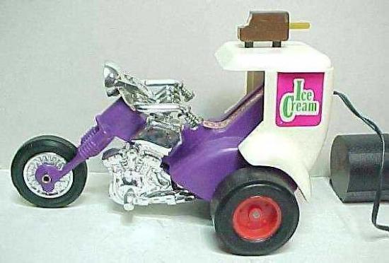 remco-jouets-harley-toys-2.jpg