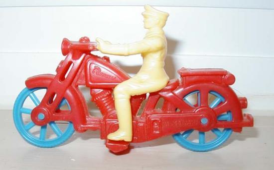 renwal-jouets-harley-toys-0.jpg