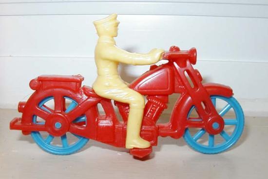 renwal-jouets-harley-toys-1.jpg