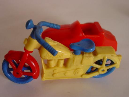 renwal-jouets-harley-toys-2.jpg