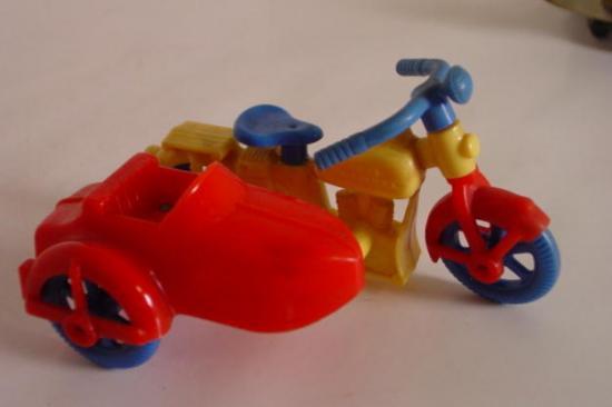 renwal-jouets-harley-toys-3.jpg