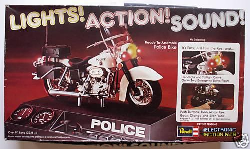 revell-jouets-harley-toys-1.jpg