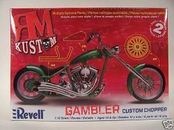 revell-jouets-harley-toys-10.jpg