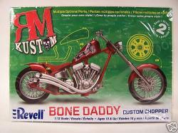 revell-jouets-harley-toys-11.jpg