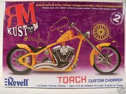 revell-jouets-harley-toys-12.jpg