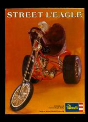 revell-jouets-harley-toys-2-1.jpg