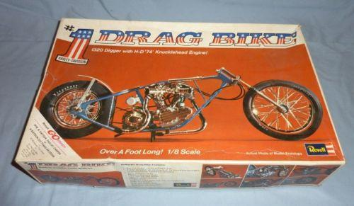 revell-jouets-harley-toys-2.jpg