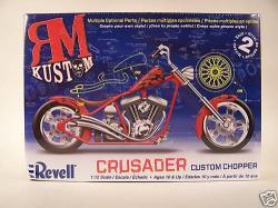 revell-jouets-harley-toys-9.jpg