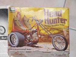 revell-jouets-harley-toys.jpg