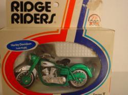 ridge-riders-jouets-harley-toys-0.jpg