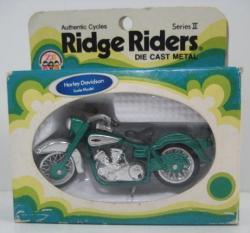 ridge-riders-jouets-harley-toys-1.jpg