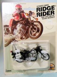 ridge-riders-jouets-harley-toys-2.jpg