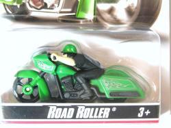 road-roller-1.jpg