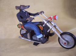 robert-shields-jouets-harley-toys-2.jpg