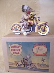 robert-shields-jouets-harley-toys-3.jpg