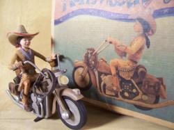 robert-shields-jouets-harley-toys-4.jpg